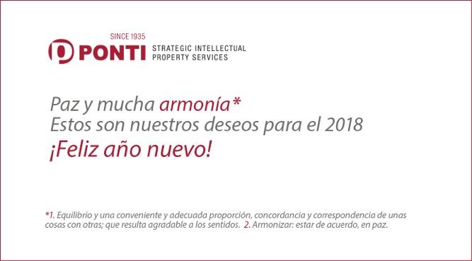 PONTI_2018_es