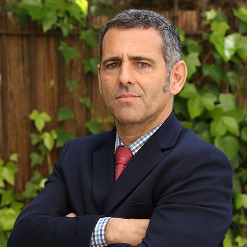 Jaume Layola