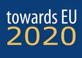 towardseu2020