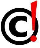 copyright-beware