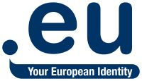 Logo_.eu