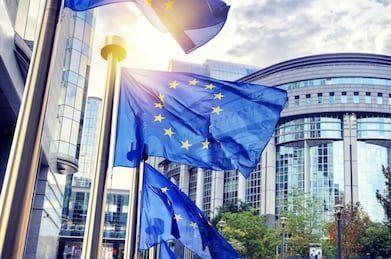 europe_CCP