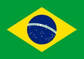 brasil-flag