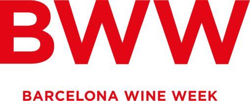 BWW_Logotip