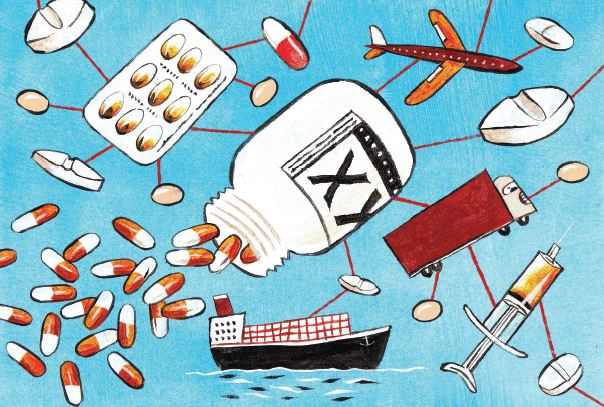 Trade_in_Counterfeit_Pharmaceutical_Products