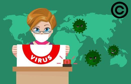 virus-copyright_
