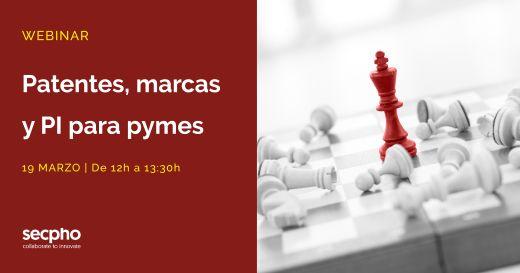 webinar-sobre-patentes-marcas-y-propiedad-industriai-para-pymes