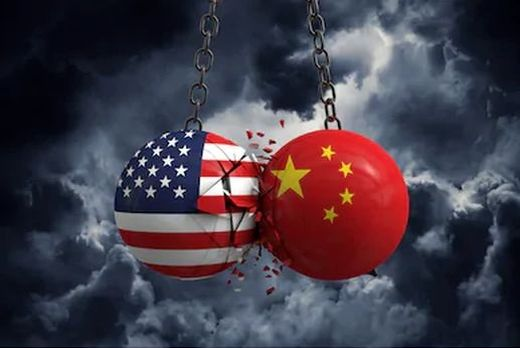 China-surpasses-the-United-States-in-the-number-of-PCT