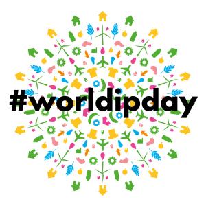 World-IP-Day-2020