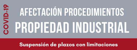 afectacion-procedimientos-propiedad-industrial-COVID19