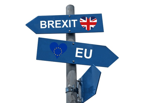 Brexit-impact-on-Intellectual-Property
