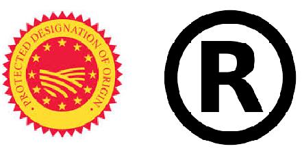 Trademarks-and-Designations-of-Origin