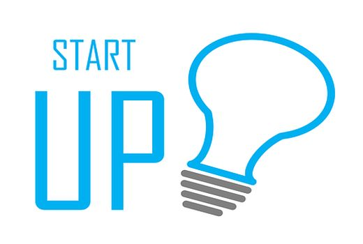 Start-Ups-value-and-IP