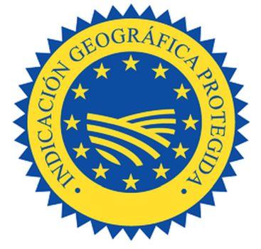 indicacion-geografica-protegida