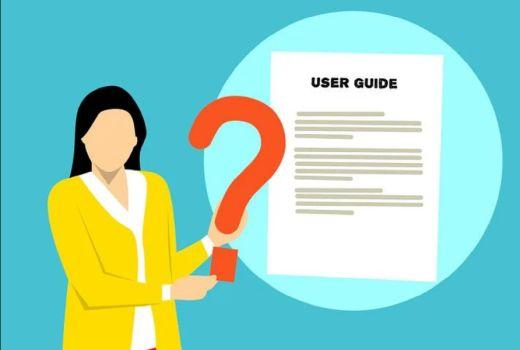 New-EUIPO-Examination-Guideliness
