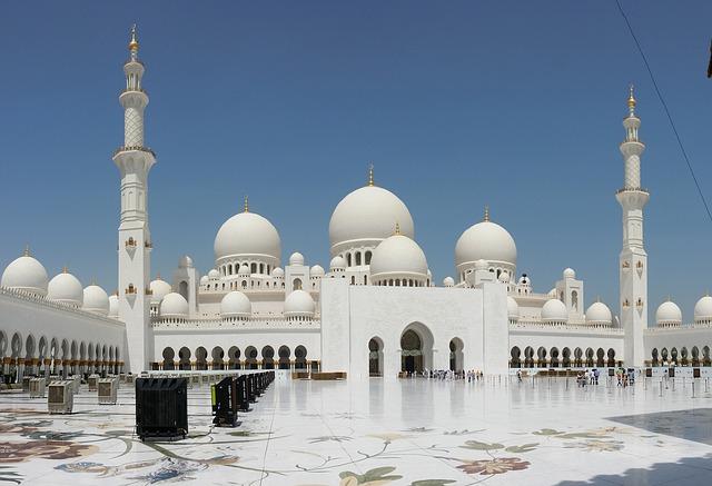 Adhesion-de-los-Emiratos-Arabes-Unidos-al-Sistema-de-Madrid